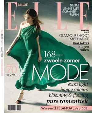 001_cover_elnl50.jpg